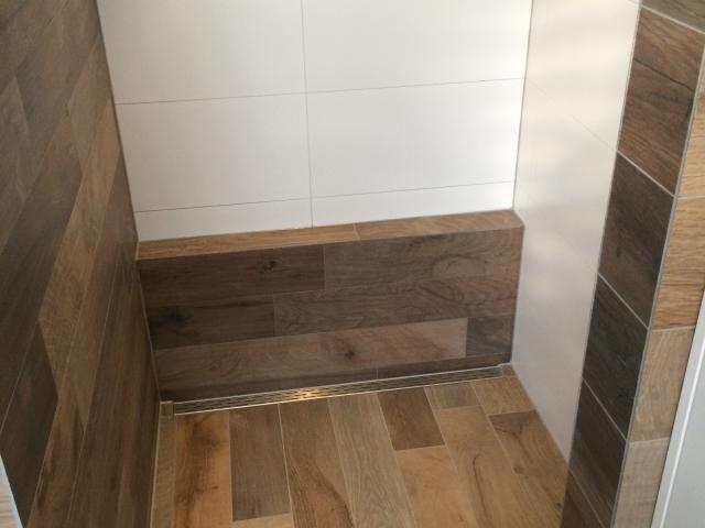 Nistelrode badkamer - pakhuysbadkamers