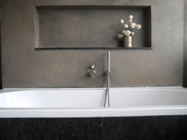 Nistelrode badkamer en toilet - pakhuysbadkamers