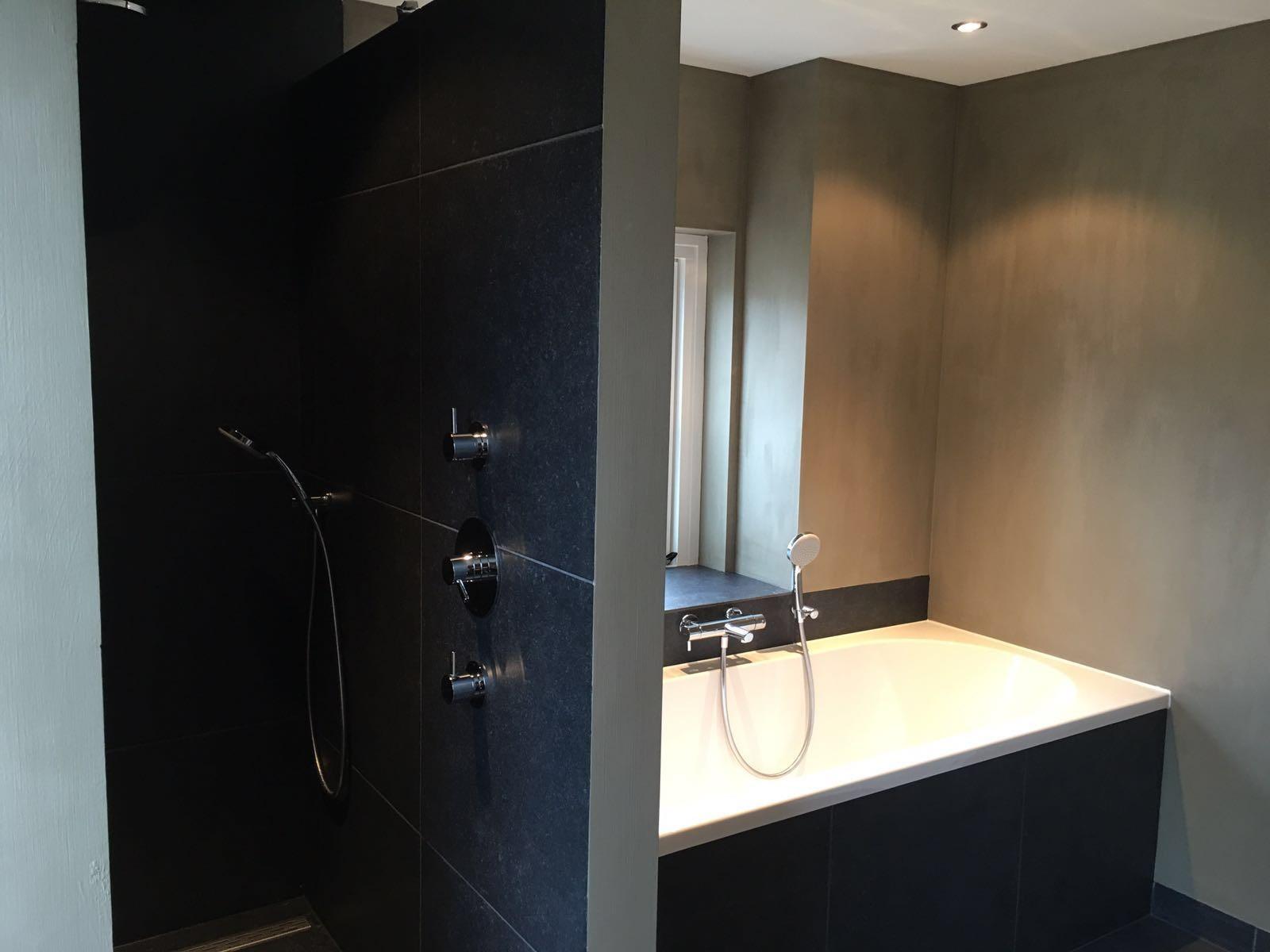 Heeswijk-Dinther badkamer