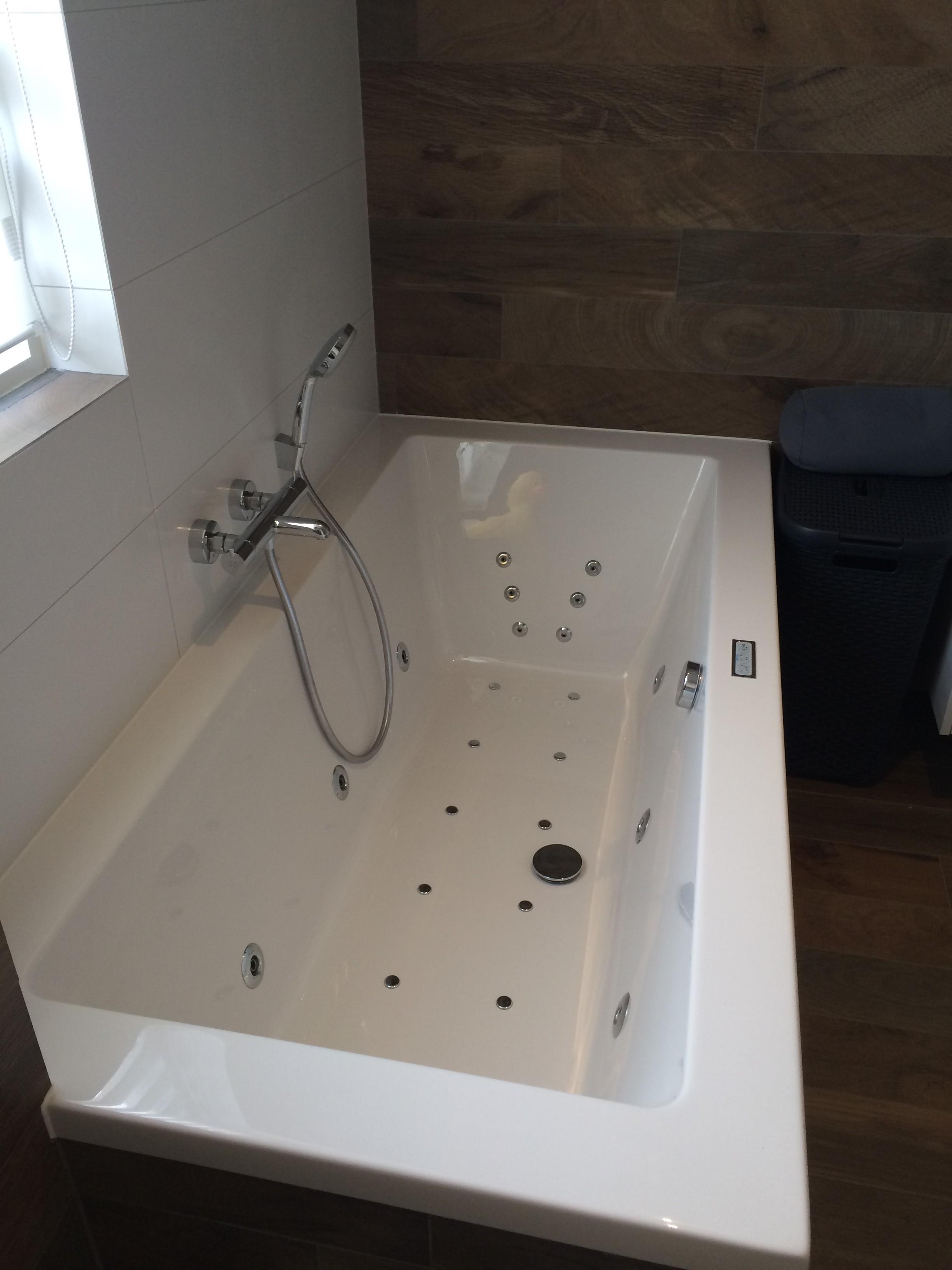 Nistelrode badkamer